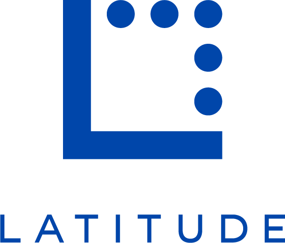 Lattitude FInancial Services