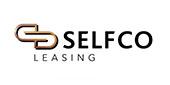 Selfco