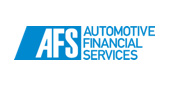 Automotive Financial Services