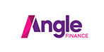Angle Finance