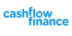 Cashflow Finance
