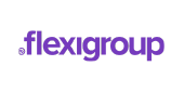 Flexigroup