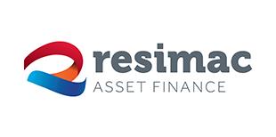 Resimac Asset Finance