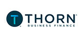 Thorn Business Finance