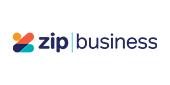 ZIP business