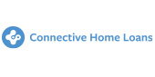 Connective Home Loans