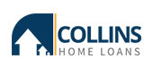 Collins Home Loans