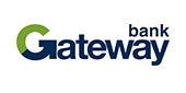 Bank Gateway