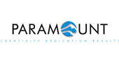 Paramount Mortgages