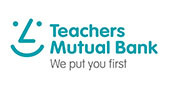 Teacher's Mutual Bank